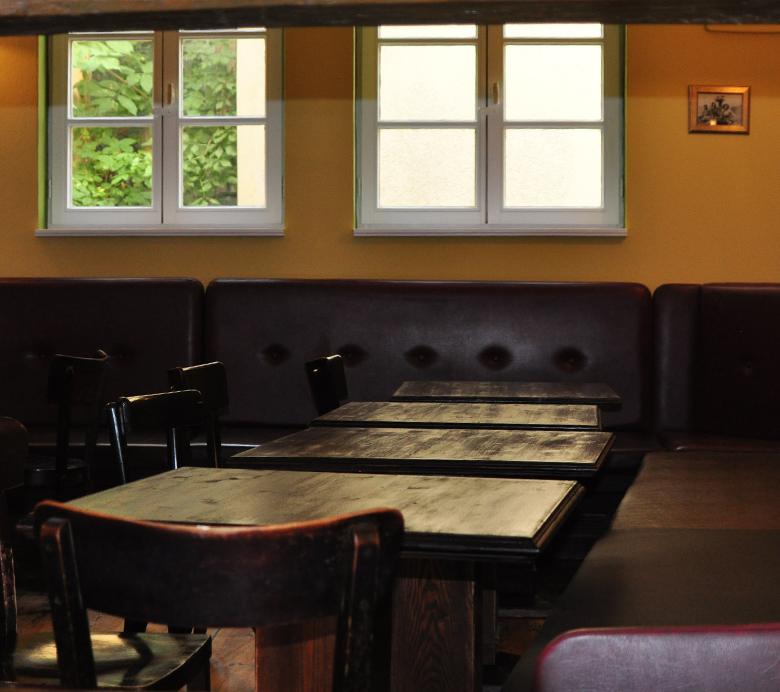 griechisches-restaurant-tosteki-ueber-uns-seite-bild-1