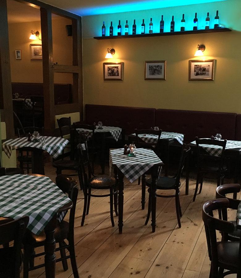 Restaurant tosteki_startseite